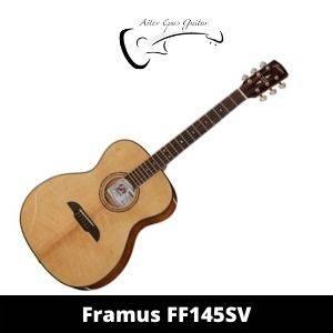 Framus FF145sv snt